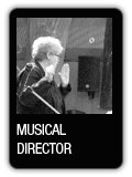 Musical Director
