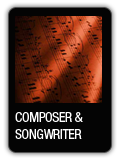 Composer & Songwriter